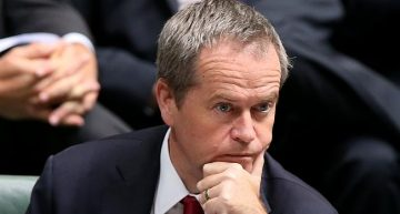 ALP manoeuvre no guarantee of marriage equality