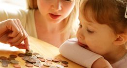 ALP attacks on single parents take effect