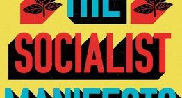 Review: The Socialist Manifesto