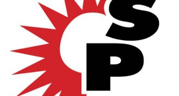 Socialist Party aims to win council seat in November