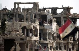 Syria: Popular revolution or sectarian conflict?