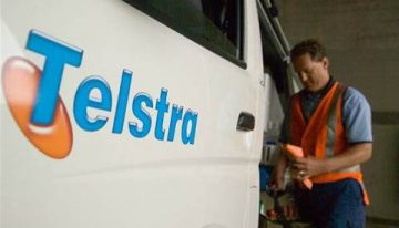 Telstra cutting 10,000+ jobs