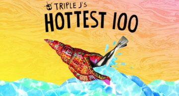 Triple J change the date of 'Hottest 100'