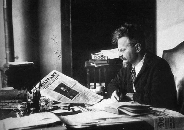 In Defence of Marxism, 80 years on