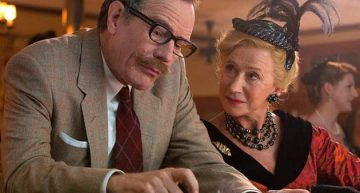 Film review: 'Trumbo'